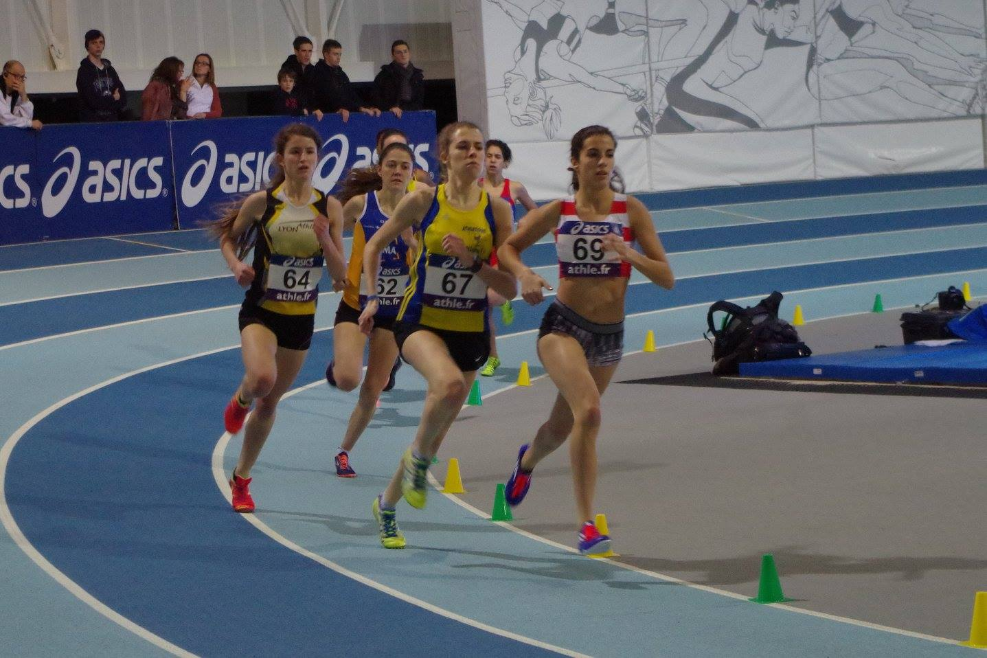 Agathe_France_juniors_indoor_2016.jpg