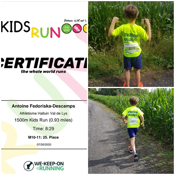Antoine_Kids_run.jpg