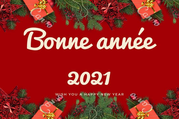 Bonne-annee-2021-neol-decoration-ideas.jpg