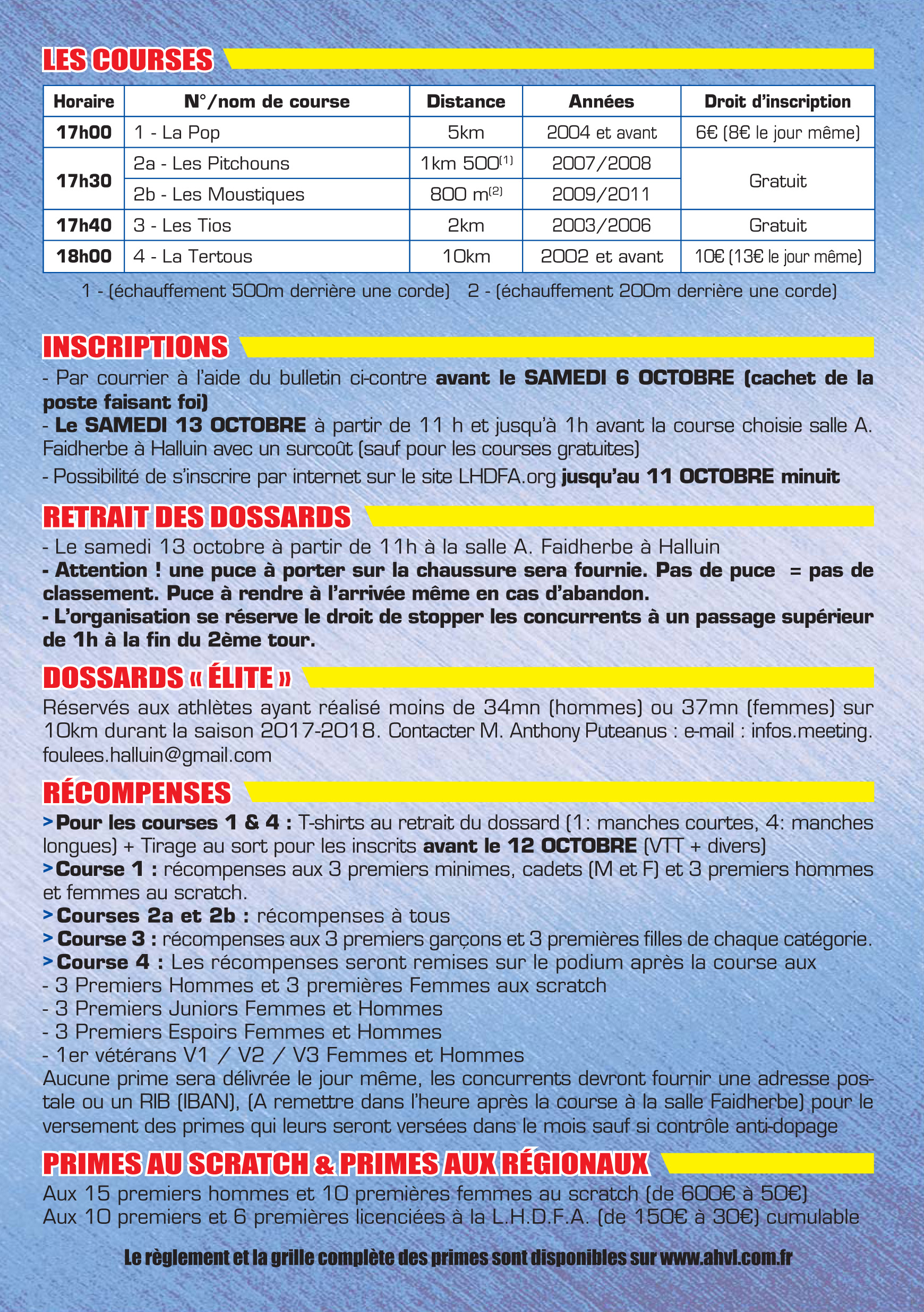 Bulletin_inscription_fouleees_2018_02.jpg