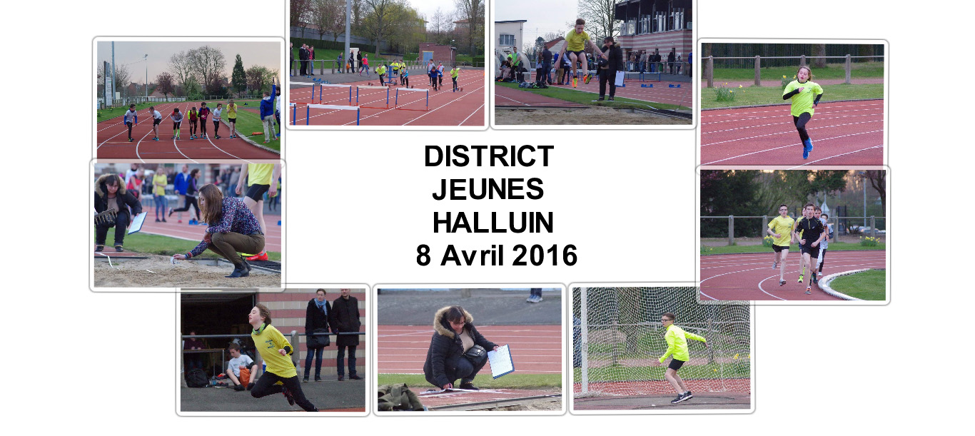 District_Jeunes_Halluin_8_4_16.jpg