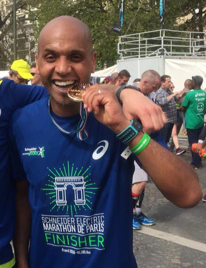 Mohamed_Rahili_Marathon_Paris_2018.jpg