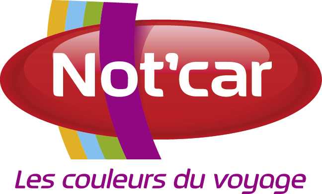 Notcar_HD.png