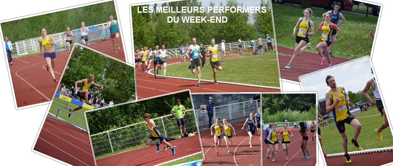 Patchw_meille_perfs_WE_1er_Interclubs_copie.jpg