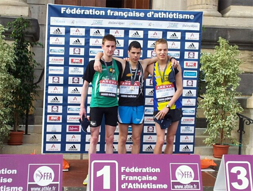 Podium_Thomas_France_10_juniors.jpg