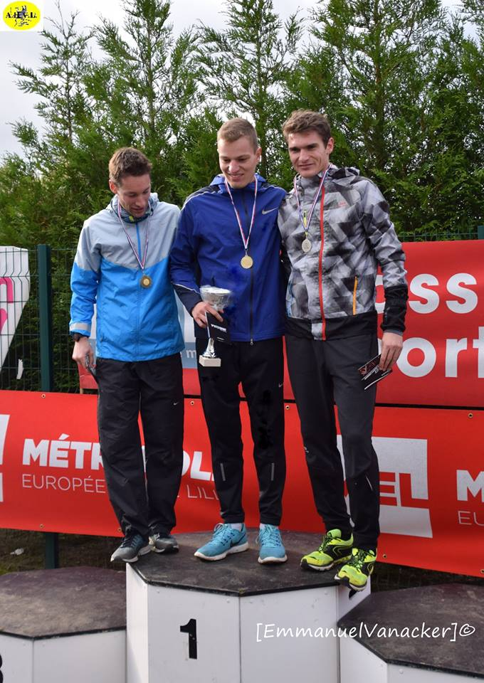 Podium_cross_comitee_Thomas.jpg