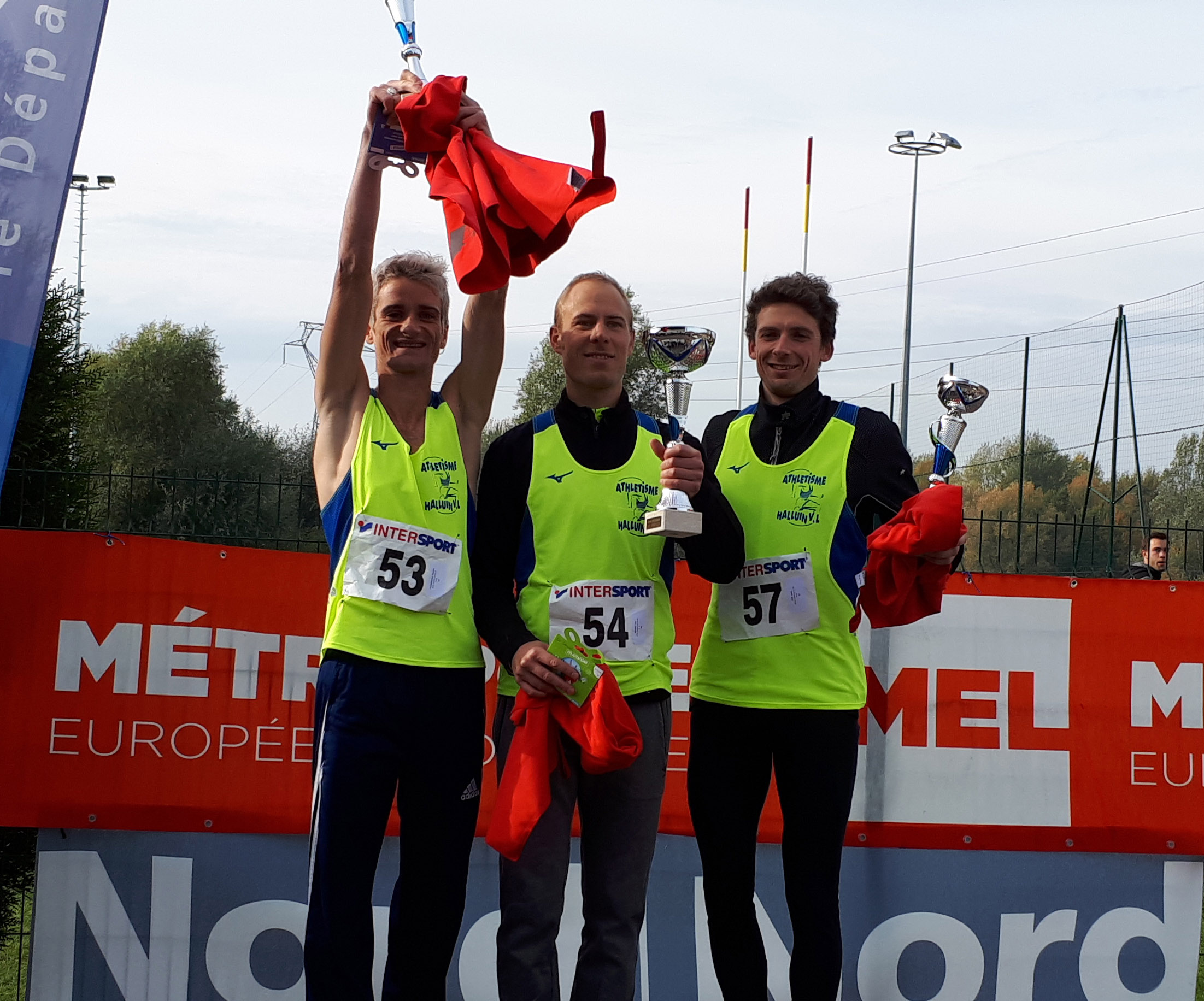 Podium_cross_long_Lomme_2018.jpg