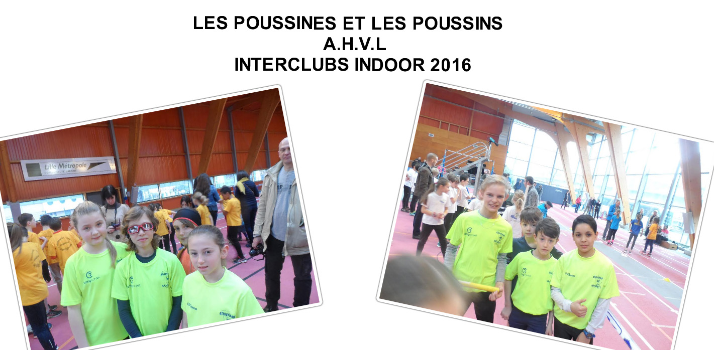 Poussins_poussines_Interclubs_copie.jpg