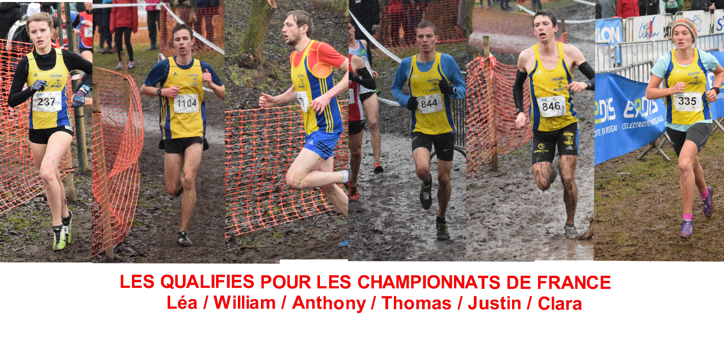 Qualifiees_France_cross_2017.png