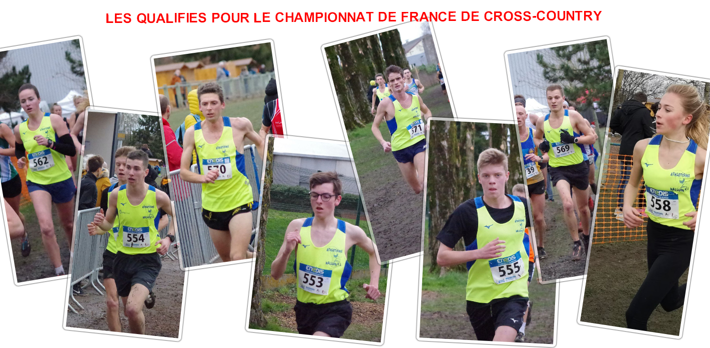Qualifiees_France_cross_Montauban.png