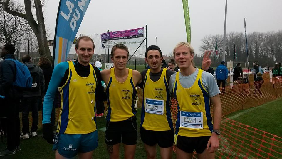 Region_relais_cross_2014.jpg