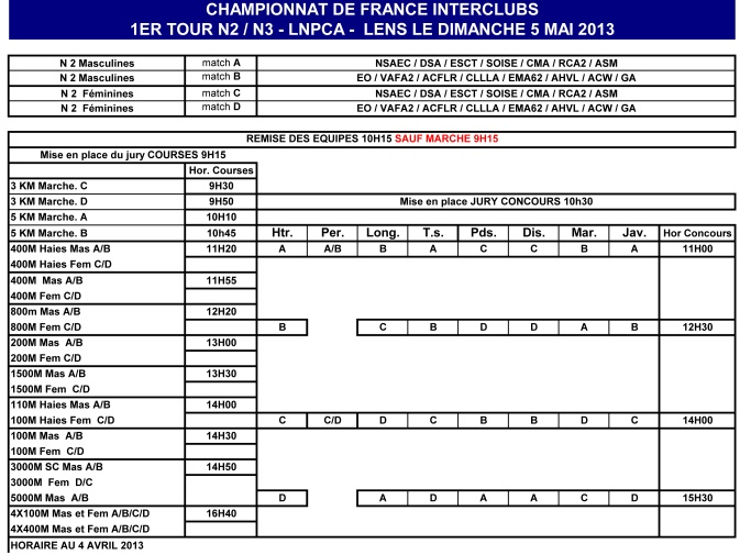 horaires_interclubs_1er_tour_5_mai_2013_lens_au_4_avril_2013.jpg