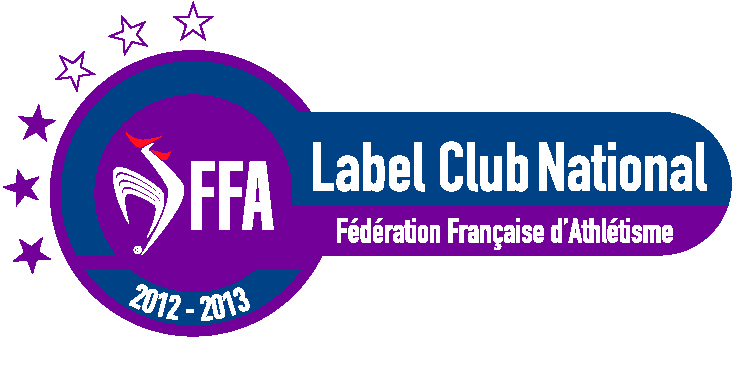 logo label-3.jpg